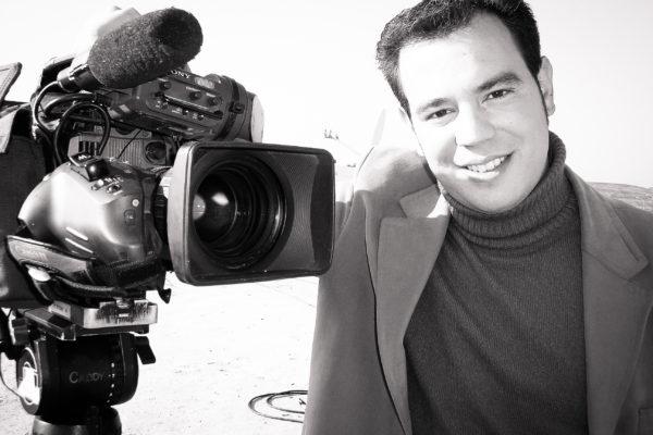 http://www.77p.es/wp-content/uploads/Fotos-77p-Adolfo-como-periodista-6-de-26-600x400.jpg