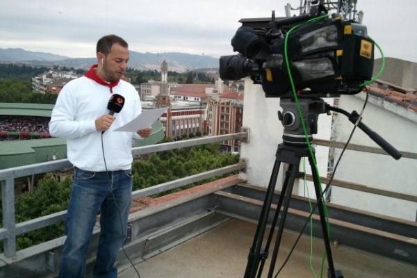https://www.77p.es/wp-content/uploads/2012-07-09-08.24.22-600x400.jpg