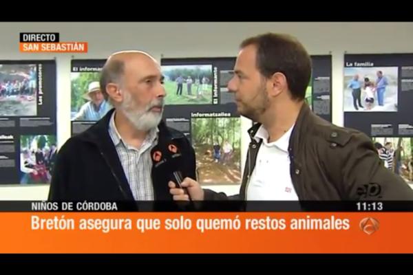 https://www.77p.es/wp-content/uploads/2012-09-14-00.38.18-600x400.png