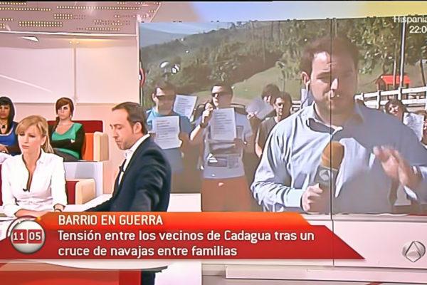 https://www.77p.es/wp-content/uploads/Fotos-77p-Adolfo-como-periodista-12-de-26-600x400.jpg