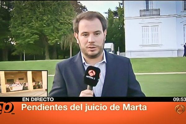 https://www.77p.es/wp-content/uploads/Fotos-77p-Adolfo-como-periodista-14-de-26-600x400.jpg